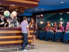 Riu Tropicana Hotel Bar