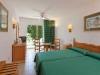 Riu Tropicana Hotel Bedroom