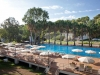 Riu Tropicana Hotel Pool Garden
