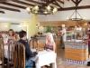 Riu Tropicana Hotel Restaurant