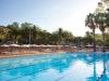 Riu Tropicana Hotel Swimming Pool