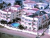 sabina playa aprtments