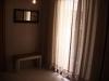 Sant Francesc Apartment bedroom