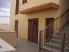 Sant Francesc Apartment entrance