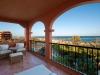 Hotel Sheraton Fuerteventura Balcony