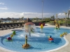 Hotel Sheraton Fuerteventura Children Pool