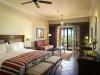 Hotel Sheraton Fuerteventura Double Room Deluxe