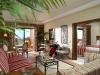 Hotel Sheraton Fuerteventura Executive Suite