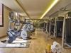 Hotel Sheraton Fuerteventura Gym
