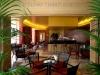 Hotel Sheraton Fuerteventura Lobby Piano Bar