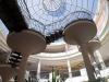 hotel-sheraton-fuerteventura-lobby