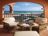 Hotel Sheraton Fuerteventura Lounge