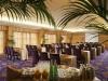 Hotel Sheraton Fuerteventura Meeting Room