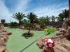 Hotel Sheraton Fuerteventura Mini Golf
