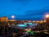 Hotel Sheraton Fuerteventura Night View