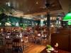 Hotel Sheraton Fuerteventura Pub