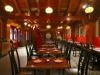 Hotel Sheraton Fuerteventura Chinees Restaurant