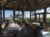 Hotel Sheraton Fuerteventura Restaurant