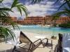 Hotel Sheraton Fuerteventura Pool
