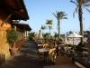 Hotel Sheraton Fuerteventura Terrace