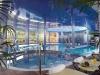 Hotel Sheraton Fuerteventura Vitality Pool