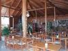 restaurant tanga formentera