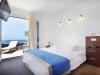 UR Azul Playa Bedroom