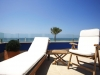 UR Azul Playa Bedroom Terrace