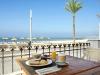 UR Azul Playa Breakfast