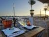 UR Azul Playa Dinner