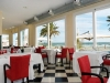 UR Azul Playa Restaurant