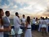 UR Azul Playa Terrace