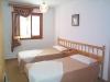 venecia apartments bedroom