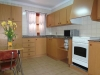 venecia apartments kitchen
