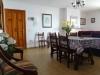 venecia apartments living room