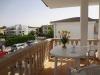 venecia apartments terrace