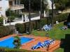 venecia apartments swimming pool
