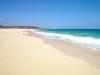 corralejo fuerteventura beach