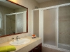 Villa Siesta Bathroom
