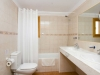 villa venecia bathroom