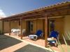 villa venecia external