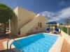 villa venecia pool