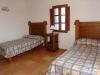Villas Casitas Illetas bedroom