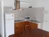 Villas Casitas Illetas kitchen