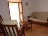 Villas Casitas Illetas room