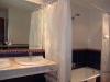 Villa Chemas Duplex bathroom