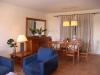 Villa Chemas Duplex living room