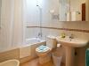 Villas Del Sol Deluxe Bathroom