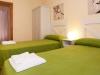 Villas Del Sol Deluxe Bedroom