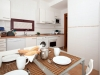 Villas Del Sol Deluxe Kitchen